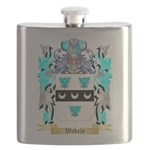 Wakely Flask