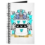 Wakely Journal