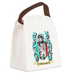 Wakeling Canvas Lunch Bag
