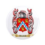 Wajsfeld Button