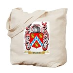 Wajsfeld Tote Bag
