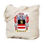 Wajnryb Tote Bag