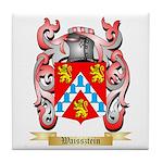 Waissztein Tile Coaster