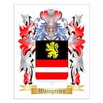 Waingarten Small Poster