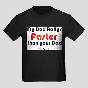 FastDaddy T-Shirt