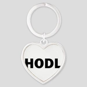 bitcoin crypto cryptocurrency digital cu Keychains