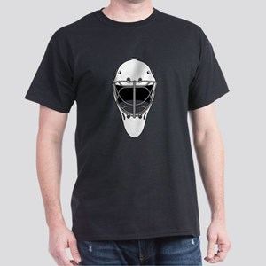 hockey helmet T-Shirt