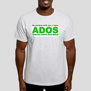 ADOS Light T-Shirt