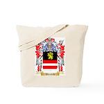 Wainfeld Tote Bag