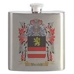 Wainfeld Flask