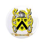 Wailer Button