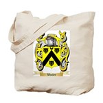 Wailer Tote Bag