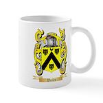 Wailer Mug