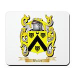 Wailer Mousepad