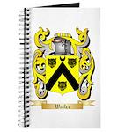 Wailer Journal