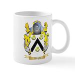 Waight Mug