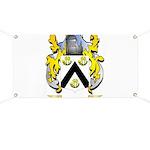 Waight Banner