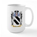 Wagstaffe Large Mug