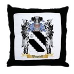 Wagstaff Throw Pillow