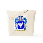 Wagoner Tote Bag