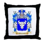 Wagoner Throw Pillow