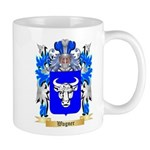 Wagner Mug