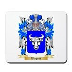 Wagner Mousepad