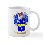 Waghen Mug