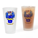 Waghen Drinking Glass