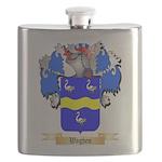 Waghen Flask