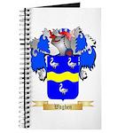 Waghen Journal