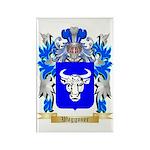 Waggoner Rectangle Magnet (10 pack)