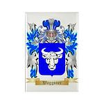 Waggoner Rectangle Magnet (100 pack)