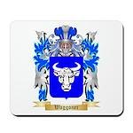 Waggoner Mousepad