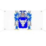 Waggoner Banner