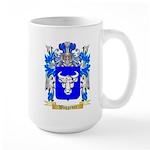 Waggener Large Mug