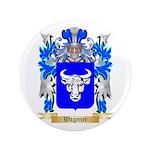 Wagener Button