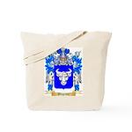 Wagener Tote Bag