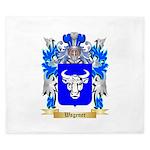 Wagener King Duvet