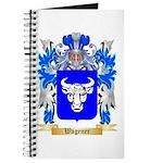 Wagener Journal