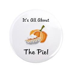 Pumpkin Pie 3.5