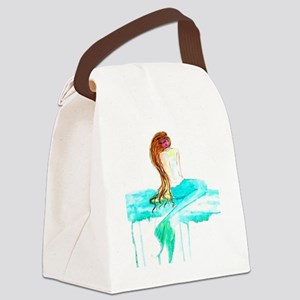 FB_IMG_1465886537523 Canvas Lunch Bag