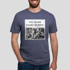 QUANTUM COMPUTER T-Shirt
