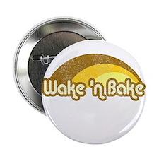 Wake 'n Bake 2.25