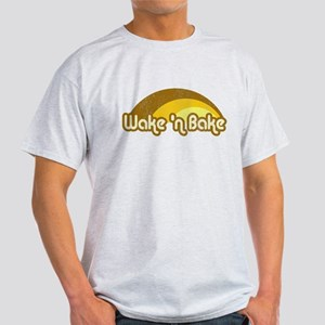 Wake 'n Bake Light T-Shirt