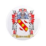 Wadisley Button