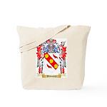 Wadisley Tote Bag