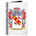 Wadisley Journal