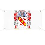 Wadisley Banner