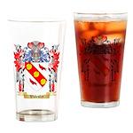 Wadesley Drinking Glass
